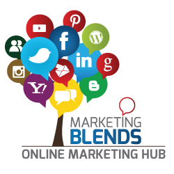 online marketing beirut