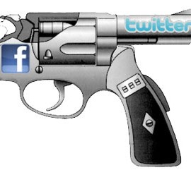 backfire-social-media-marketing
