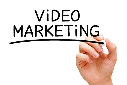 Successful Video Marketing Trends