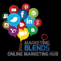 online marketing beirut