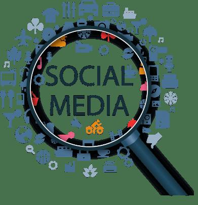 social media marketing beirut