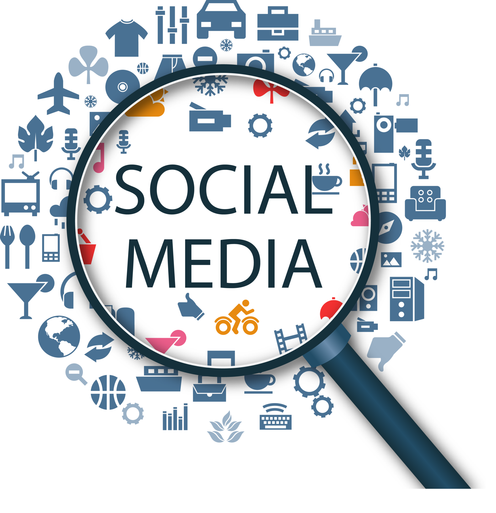 social media marketing beirut