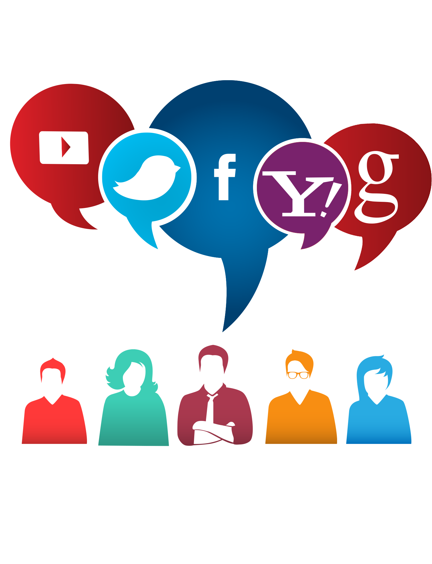online marketing training in beirut