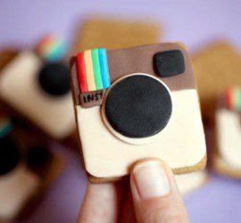 instagram marketing beirut