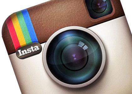 instagram-marketing-beirut